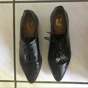 Vine Camuto Loafers